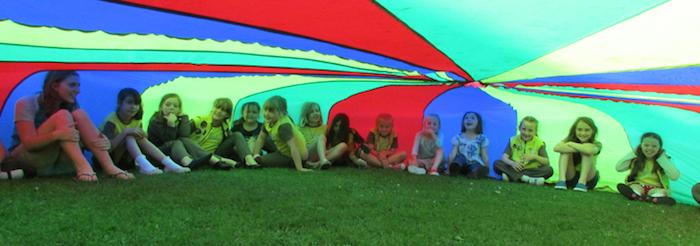 parachute-games-web
