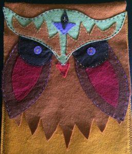 owlcase-website