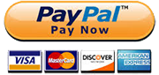 paynowpaypal