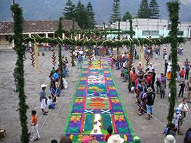 guatemala4-22-07-172
