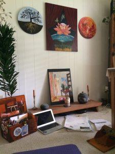 temple-office-web